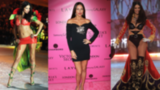 Adriana Lima Reveals Her Best Beauty and Fitness Tips