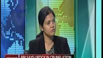 RBI has little room for further rate cuts: DBS