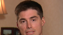 Brother of Slain Journalist James Foley Questions U.S. Hostage Policy