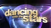 'Dancing with the Stars' Season 16 cast announced