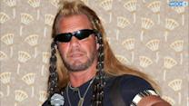 Dog The Bounty Hunter To Join Nevada Manhunt For Professional Fighter