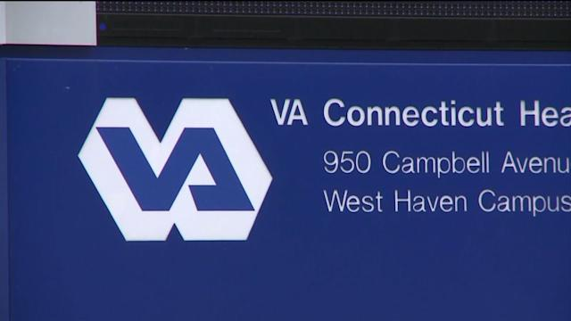 Officials Want Faster Processing Of Claims For Veterans