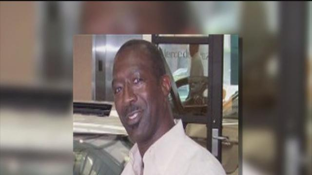 Veteran killed by thieves mourned