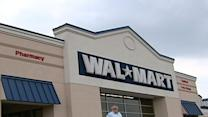 Walmart Leaked Emails Reveal Financial Troubles
