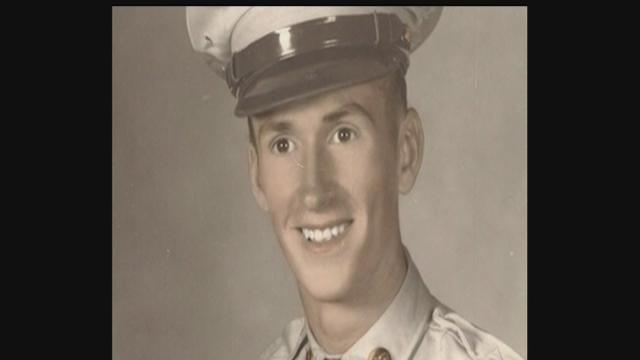 Remains of soldier missing since 1950 identified, returned to family for funeral