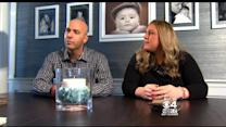 Danvers Couple Turns Grief Into Giving To Honor Baby Mason