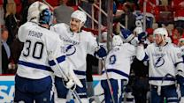 Can the Lightning finish the job in Game 7?