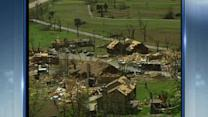 Catoosa tornado throwback story3