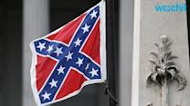 South Carolina Legislature Set to Begin Debate on Flag Removal
