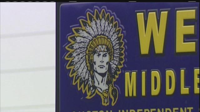 Meeting to determine mascots' fate