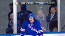 Moore sets up Boyle to seal Game 5