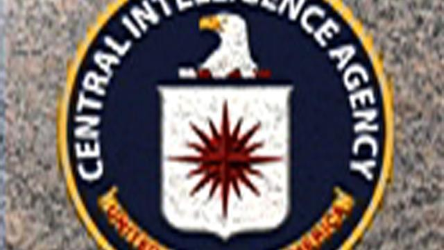 Alleged CIA spies caught in Lebanon