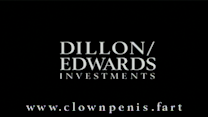 Dillon-Edwards Investments