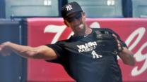 MLB Threatening to Ban A-Rod for Life