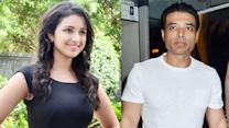 Parineeti and Uday's confusing conversation over Taylor Swift
