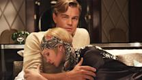 New movies: 'The Great Gatsby,' 'Peeples'