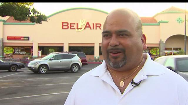 Victim of Debit Card Hacking Scam Speaks Out