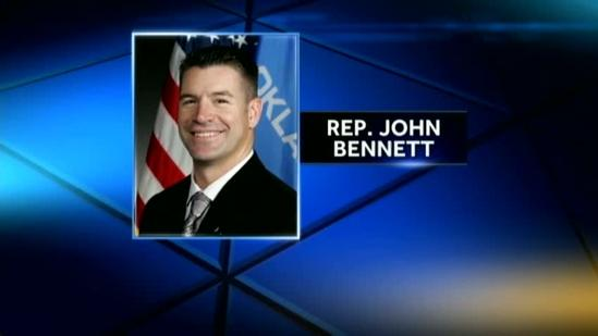 Lawmaker accuses non-profit group of links to terrorism