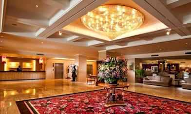 開業51年 高雄首家星級飯店玩完