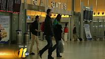 Budget cuts could affect RDU