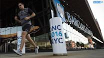 Most NYC Voters Welcome 2016 Democratic Convention: Poll