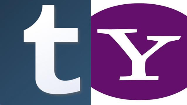 Yahoo CEO Marissa Mayer Buys Tumblr–Her Boldest Move Yet