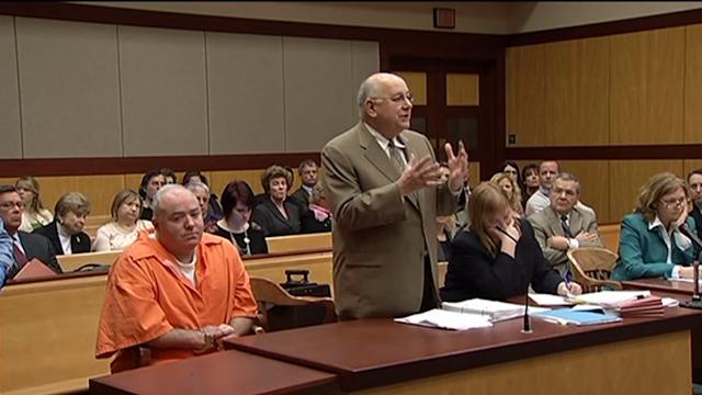 Judge Orders New Trial For Skakel In 1975 Moxley Murder