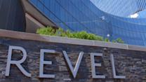 Atlantic City's Revel Casino to Close, and More