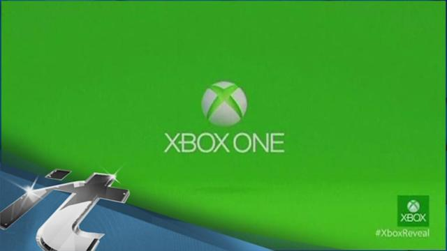 Gaming Console News Byte: Upcoming Xbox One to Drop DRM Restrictions, Internet Requirement After Public Backlash