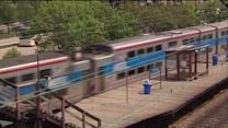 Report: Madigan allegedly pressured Metra CEO to give friend raise