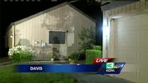 16-year-old boy accused of killing Davis couple in April
