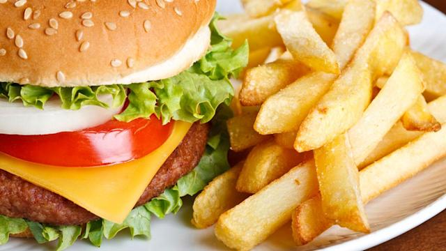 Overeat and no health consequences? Study tries to find out why