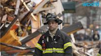 Multiple People Unaccounted for After Explosion Collapses East Village Buildings