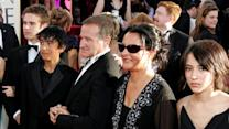 Robin Williams' family agree to meet for resolution over estate