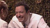 The Power of Jimmy Fallon