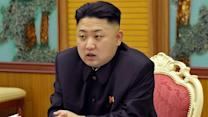 UN Security Council OKs tough North Korea sanctions