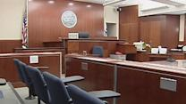 Court deciding if gay juror can be taken off case