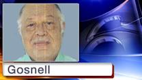 Judge drops 3 murder charges against abortion doctor Kermit Gosnell
