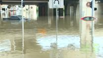 Water weary Texas braces for more rain