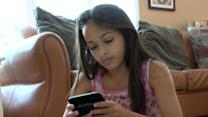 Transgender Tween Faces New Problems in Dating World
