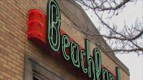 Live on Five: Beachland Ballroom drawing fans
