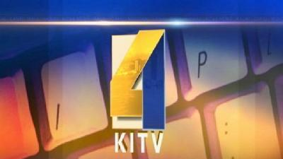 Watch KITV4's Midday Webcast