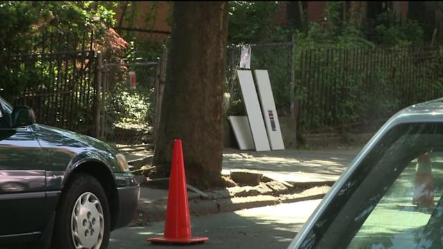 NYC Mayor Abandons Brooklyn Digs, Moves To Upper East Side Mansion