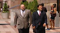 Donovan`s Former Finance Director Heads To Federal Court