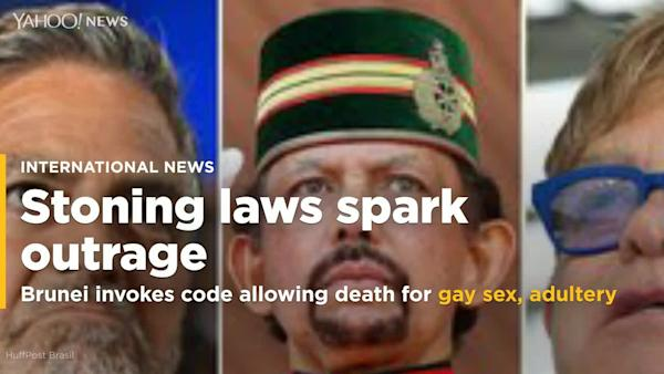 Kippah reform judaism and homosexual marriage