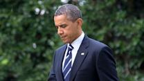 Republicans take aim at Obama's record overseas