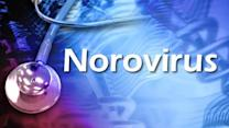 Health officials: Norovirus is backHeadline