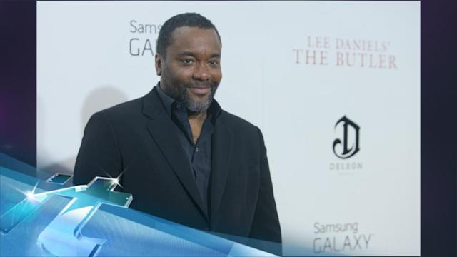 'The Butler' Tops Box Office With $16.5 Million