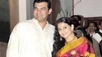 Vidya Balan, Siddharth Roy Kapur to tie the knot
