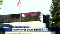 PennySaver Closing Its Doors For Good After 50 Years